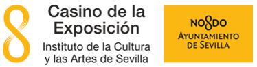 Casino de la Exposición - Sevilla