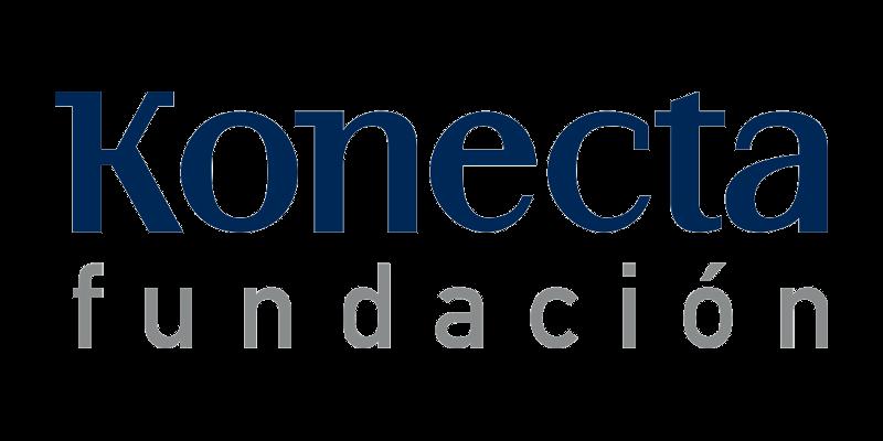 Fundacion Konecta