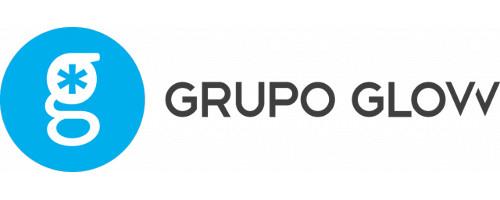 Grupo Glovv