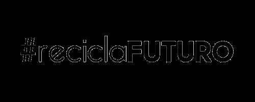 Recicla Futuro