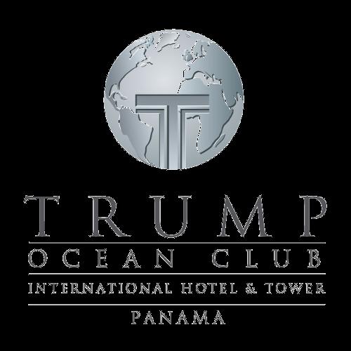 TrumpOceanClubPanama